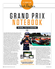 Page 32 of November 2016 issue thumbnail