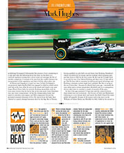 Page 34 of November 2016 issue thumbnail