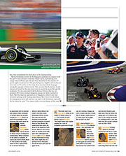 Archive issue November 2016 page 35 article thumbnail