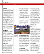 Page 58 of November 2016 issue thumbnail
