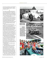Archive issue November 2016 page 74 article thumbnail