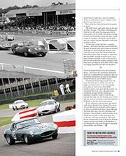 Archive issue November 2016 page 79 article thumbnail