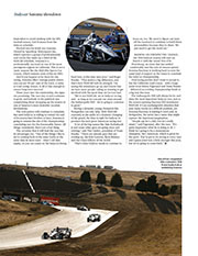 Archive issue November 2017 page 110 article thumbnail