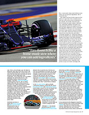 Archive issue November 2017 page 15 article thumbnail