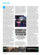 Page 26 of November 2017 issue thumbnail