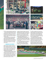 Archive issue November 2017 page 29 article thumbnail