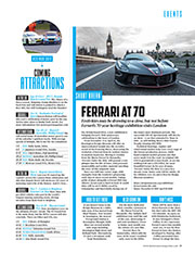 Page 39 of November 2017 issue thumbnail