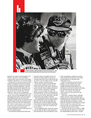 Archive issue November 2017 page 75 article thumbnail