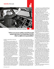 Archive issue November 2017 page 76 article thumbnail