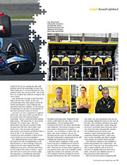Archive issue November 2017 page 89 article thumbnail