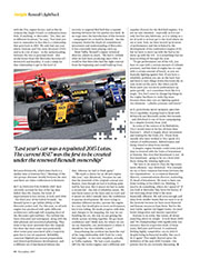 Archive issue November 2017 page 90 article thumbnail