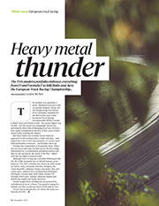 Archive issue November 2017 page 92 article thumbnail