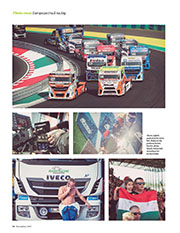 Archive issue November 2017 page 96 article thumbnail