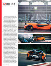 Archive issue November 2018 page 126 article thumbnail