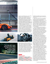 Archive issue November 2018 page 127 article thumbnail