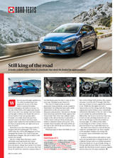 Archive issue November 2018 page 128 article thumbnail