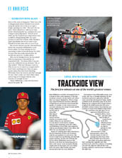 Archive issue November 2018 page 20 article thumbnail