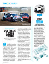 Archive issue November 2018 page 38 article thumbnail