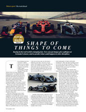 Archive issue November 2018 page 74 article thumbnail