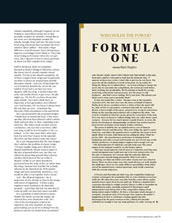 Archive issue November 2018 page 75 article thumbnail