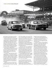 Archive issue November 2018 page 84 article thumbnail