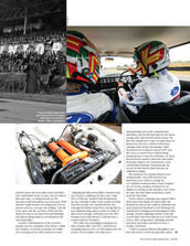 Archive issue November 2018 page 85 article thumbnail