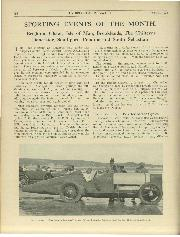 Page 12 of October 1924 issue thumbnail