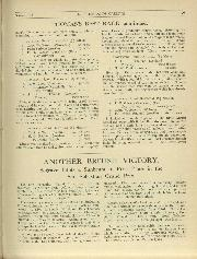 Page 23 of October 1924 issue thumbnail