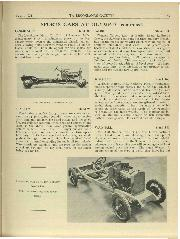 Page 27 of October 1924 issue thumbnail