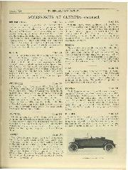Archive issue October 1924 page 29 article thumbnail