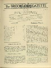 Page 3 of October 1924 issue thumbnail