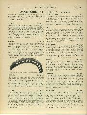 Page 30 of October 1924 issue thumbnail