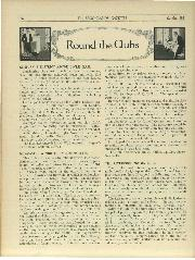 Page 32 of October 1924 issue thumbnail