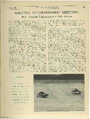 Page 5 of October 1924 issue thumbnail