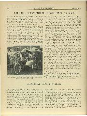 Archive issue October 1924 page 6 article thumbnail