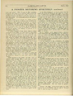 Page 10 of October 1924 archive issue thumbnail