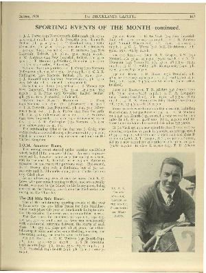Page 13 of October 1924 archive issue thumbnail