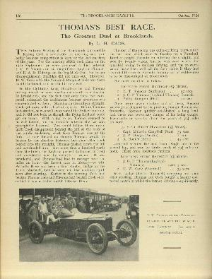 Page 22 of October 1924 archive issue thumbnail