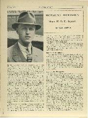 Page 11 of October 1925 issue thumbnail