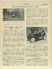 Page 26 of October 1925 issue thumbnail