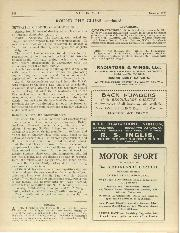 Page 36 of October 1925 issue thumbnail