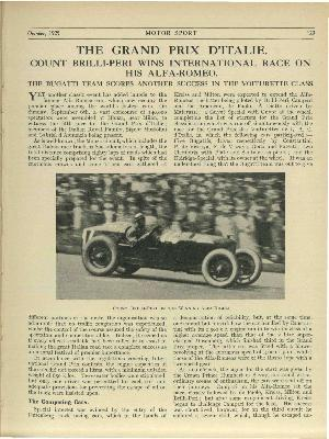 Page 17 of October 1925 archive issue thumbnail