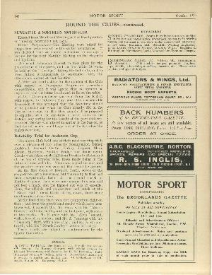 Page 36 of October 1925 archive issue thumbnail