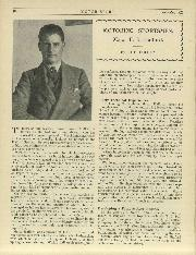 Page 12 of October 1926 issue thumbnail