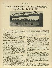 Page 18 of October 1926 issue thumbnail