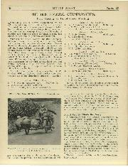 Page 30 of October 1926 issue thumbnail