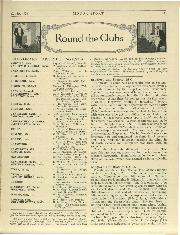Page 37 of October 1926 issue thumbnail