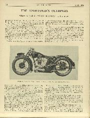 Page 8 of October 1926 issue thumbnail