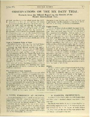 Page 17 of October 1926 archive issue thumbnail