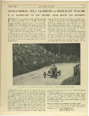 Page 31 of October 1926 archive issue thumbnail